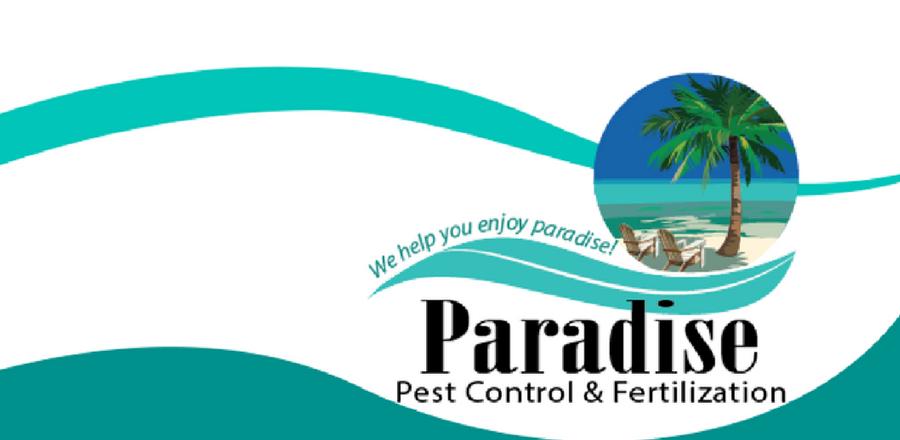 Pest Control3