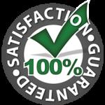 satisfaction south florida