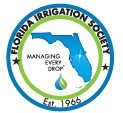 fl irrigation